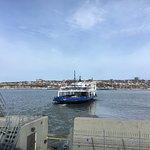 Photo de Quebec City Ferry