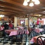 Foto de K & I Diner