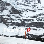 Photo of Jungfraujoch