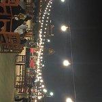 Foto de Katara Cultural Village