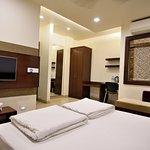 Hotel Alankar Palace