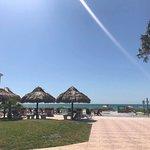 Belleair Beach Resort Picture