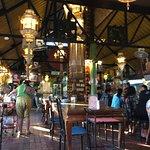 ภาพถ่ายของ ครัวเพชรดอยงาม ครัวเมืองคลาสสิค