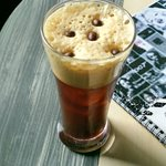 Cafe Noirwood