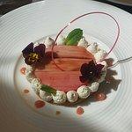 Photo of Cafe Bellagio