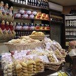 Фотография Cook Italy