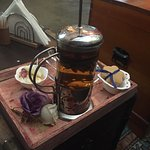 Foto de Çay-Tea's Lunchroom & Deco Home