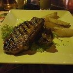 Photo of Restaurante Tamarindo