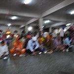 Photo of Guru-Ka-Langar