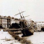 صورة فوتوغرافية لـ The Cutty Sark Inn