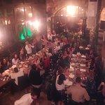 صورة فوتوغرافية لـ مطعم وتر زرياب