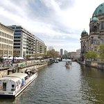 Photo de Gablinger Berlin Tours