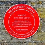 INFORMATION - TRANSPORT TRUST