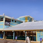 Photo of World Famous Oasis Restaurant