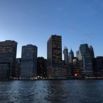 Foto de New York Water Taxi