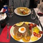 Fotografia de Restaurante Gilson