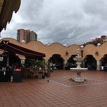 Photo of Mercado Municipal Nuestra Senora de Africa