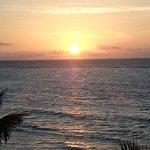 Akumal Bay Beach & Wellness Resort Photo