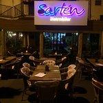 Sartén Bistro&Bar Foto