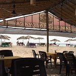 Foto Sam's Goan Beach Shack