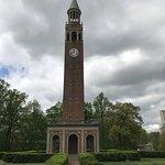 Foto di University of North Carolina