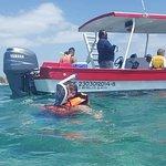 Foto de Snorkeling Adventures