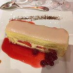Restaurant l'Escargot Qui Tette ภาพถ่าย