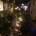 Photo of Szimpla Kert