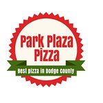 Best Pizza In Dodge County!