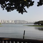 Photo of Powai Lake