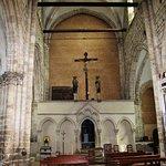 Foto de Church-Fortress of Valere