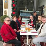 Foto de Antico caffe castellino