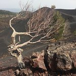 Etna People Foto