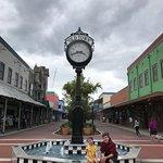 Foto de Old Town