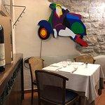 Photo of Da Franco Ristorante Pizzeria
