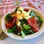 Foto de Restaurante La Posta