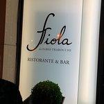 Foto de Fiola