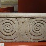 Maltańska sztuka meglityczna