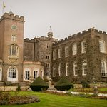 Photo de Powderham Castle