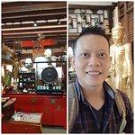 SPhotoEditor-20180401_173927_large.jpg