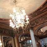 Foto de Cafe Napoleon3