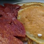 صورة فوتوغرافية لـ Gilchrist Restaurant