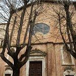 Chiesa di San Benedetto Abate照片