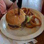 Zdjęcie Gulfstream Restaurant