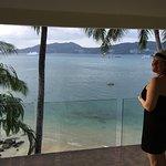 Amari Phuket – fénykép