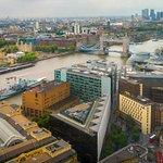 Hilton London Tower Bridge