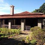 Photo of Casa de Memoria Severino Sombra