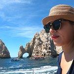 Photo de Cabo Adventures - Luxury Sailing Adventure