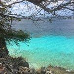Photo de H2O Visions Bonaire