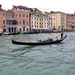 Foto de Gran Canal